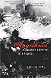 Angelhead