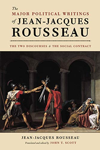 rousseau and individualism Get information, facts, and pictures about jean jacques rousseau at encyclopediacom make research projects and school reports about jean jacques rousseau easy with.
