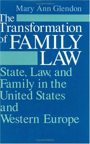 family law contemporary issues Contemporary families face issues of violence in various degrees one of these issues found in politics is that of abortion which is the most prominent of family policy issues (glendon, 1987) political ads and campaigns show abortion as women's rights and human rights, choice and life.