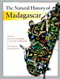 Goodman & Benstead (eds.) The Natural History of Madagascar. U. of Chicago Press.