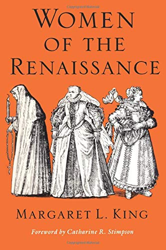 a history of the renaissance society Medieval & renaissance at the v&a state and society in central europe since the early middle eurodocs history of medieval & renaissance europe: primary.