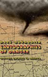 Cartographies of Danger: Mapping Hazards in America