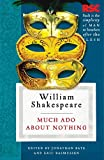 Much Ado About Nothing (RSC Shakespeare)