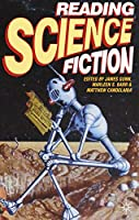 How to Start Reading Science Fiction