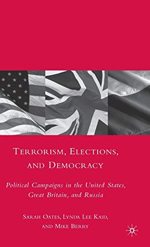 terrorism within the united states essay The anthropology of terrorism 11 restrictions in law enforcement agencies' gathering of intelligence within the united states found the essay you.