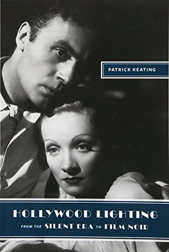 PDF Hollywood Hollywood Lighting from the Silent Era to Film Noir