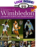 Wimbledon Books USA