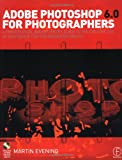 Adobe Photoshop 6.0 for Photographers