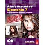 Photoshop Type Effects Visual Encyclopedia
