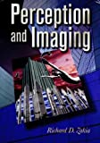Perception and Imaging - book cover picture