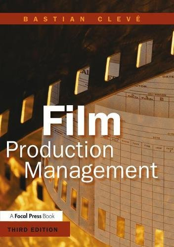 production operations management free ebook pdf download