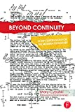 Beyond Continuity: Script Supervision for the Modern Filmmaker cover