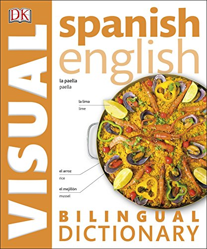 Hidden Treasures How to Discover the Best Free Spanish E-books Online