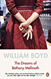 Additional information for title ¬The¬ dreams of Bethany Mellmoth