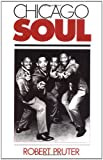Chicago Soul (Music in American Life (Paperback)) - book cover picture