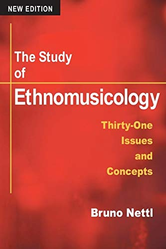 ethnomusicology thesis Ma paper you must write a research paper (not a ma thesis) in ethnomusicology of about 30-50 pages typically, the paper is a fieldwork-based musical ethnography that will document, describe, analyze, and interpret some important aspect of a music-culture you must also demonstrate the ability to investigate thoroughly the scholarship on the topic and to organize and articulate a scholarly argument.