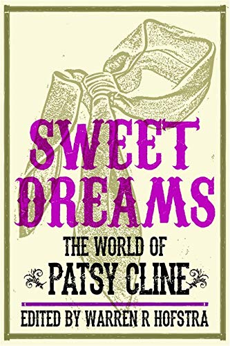 free patsy cline music downloads