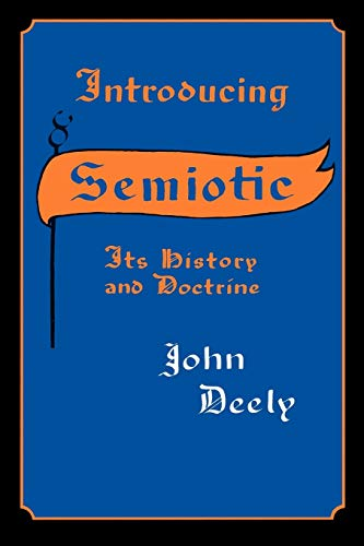 Introducing Semiotic