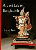 Art and Life in Bangladesh - book cover picture