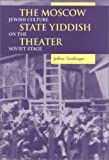 The Moscow State Yiddish Theater JPG