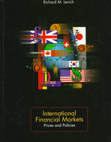 competing in the global marketplace Find great deals for international business : competing in the global marketplace  by charles w l hill and g tomas m hult (2016, hardcover) shop with.