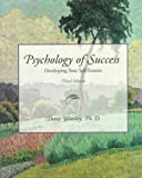 Buy Psychology of Success: Developing Your Self-Esteem from Amazon