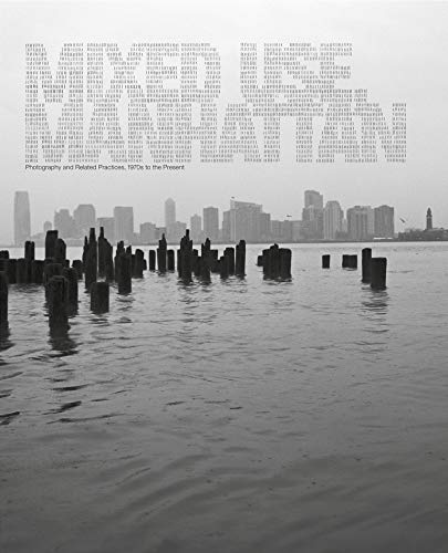 Mixed Use, Manhattan: Photography and Related Practices, 1970s to the Present (MIT Press)