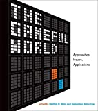 The Gameful World: Approaches, Issues, Applications