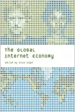Buy The Global Internet Economy from Amazon