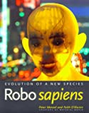 Robo Sapiens