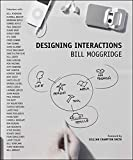 Buy Designing Interactions from Amazon