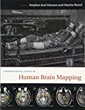 Foundational Issues in Human Brain Mapping