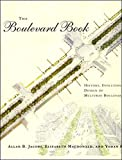 The Boulevard Book:...