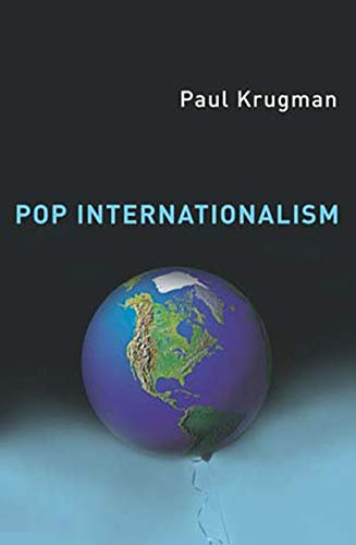 Pop Internationalism Book Cover Picture