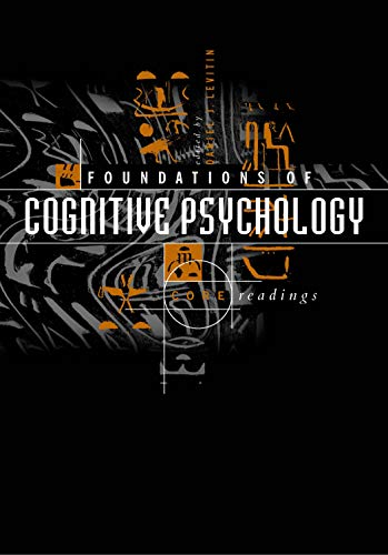 cognition and language organizes perception 1 1 attention, perception, and social cognition galen v bodenhausen and kurt hugenberg introduction a t the most basic level, minds are.