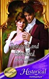 Betrayed and Betrothed (Historical Romance S.)