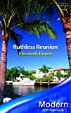 Ruthless Reunion (Modern Romance) :Amazon