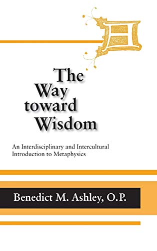 The Way toward Wisdom