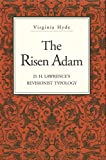 The Risen Adam: D.H. Lawrence's Revisionist Typology, Hyde, Virginia