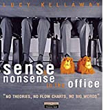 Buy Sense and Nonsense in the Office from Amazon