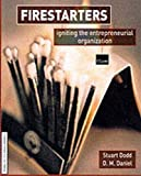 Buy Firestarters: Igniting the New Entrepreneurial Organization from Amazon