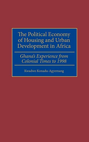 an analysis of the economic development of ghana Enhance economic growth and development in ghana unfortunately, studies on the impact of the various agricultural sub-sectors of economic growth in ghana are limited.