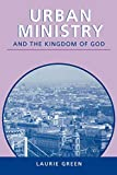 Image for Urban Ministry and the Kingdom of God