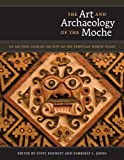 The Art and Archaeology in the Moche