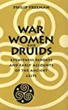 War, Women and Druids