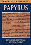 Papyrus cover image