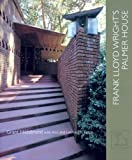 Frank Lloyd Wright's Palmer House book cover
