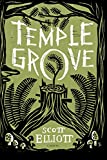 Temple Grove: A Novel, Elliott, Scott