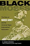 Black Moses: The Story of Marcus Garvey