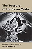 The Treasure of the Sierra Madre (1927) (Book) written by B. Traven